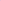 Mutlu Mutfak Atölye - 10'lu Team Bride Balon