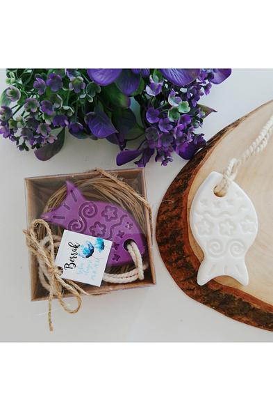 Bridalook - Asılabilir kokulu sabun CS35