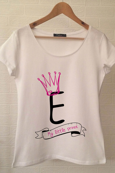 Ukdedesign - Bride T-Shirt ukde86