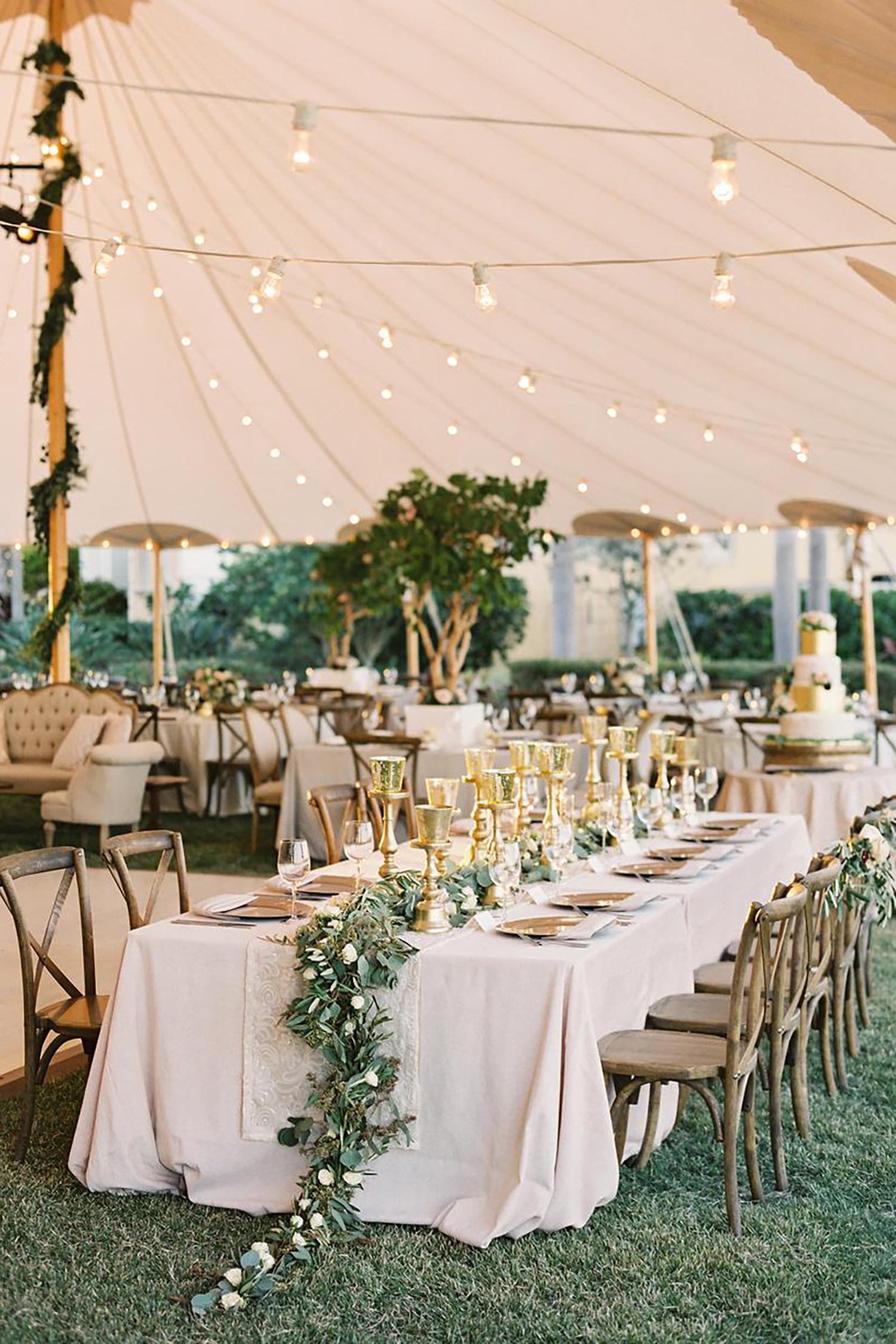 Düğün Rehberim Teklif Formu