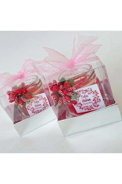 Wedding Favor Boxes.Shop Elegant Wedding Favor Boxes Bags Online Oleg Cassini